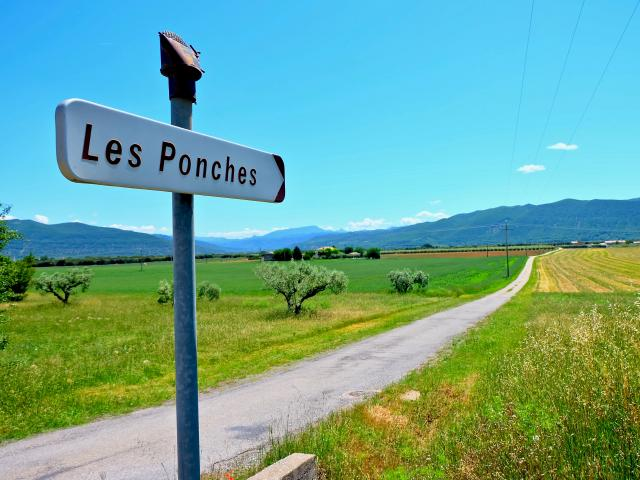 Driving in France: Car checklist, road rules and essential tips