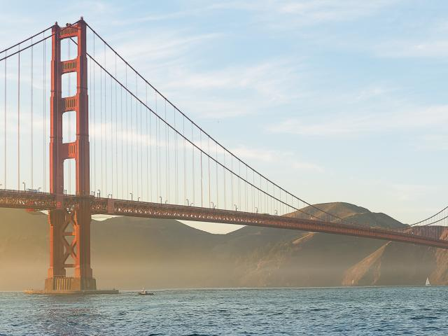 50 Best Things To Do In San Francisco - The Ultimate Guide