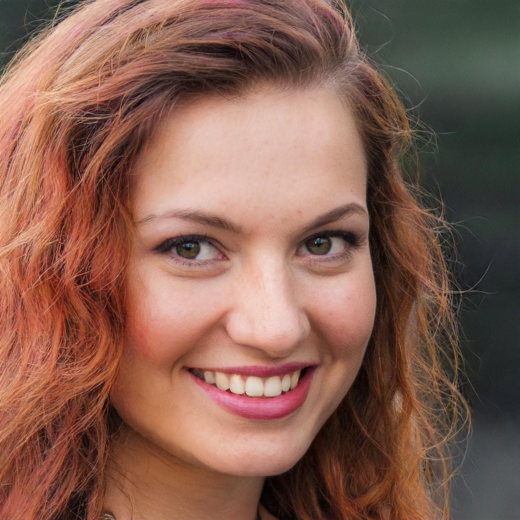 Dianne Titos