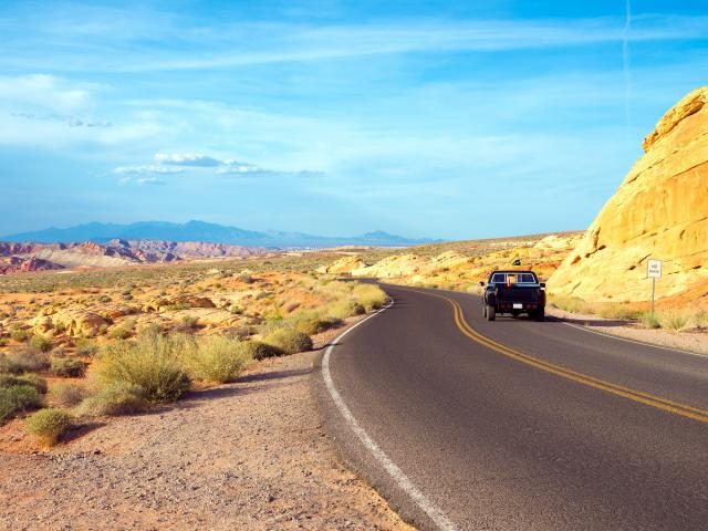 Are road trips cheaper than flying?