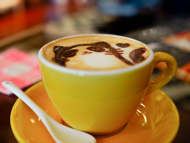 Where to find great coffee in Tokyo: A neighbourhood guide to the best cafes