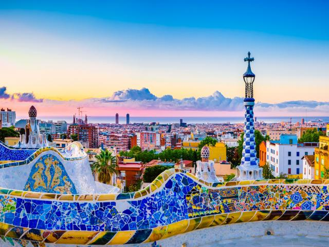 50 Best Things To Do In Barcelona - The Complete Guide