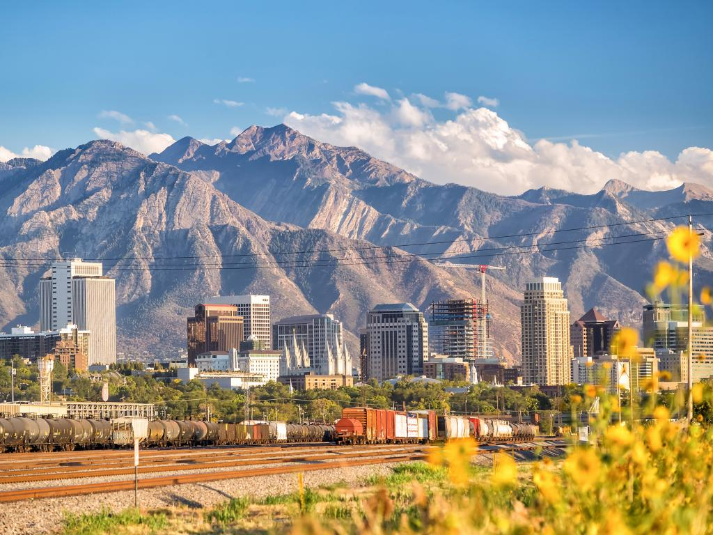 20 Best Road Trips From Denver, Colorado - LazyTrips